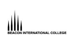 新加坡培根国际学院