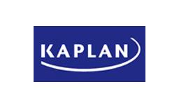 新加坡楷博高等教育学院KAPLAN