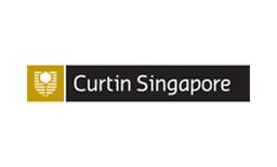 澳洲科廷大学新加坡校区
