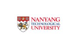 新加坡南洋理工大学